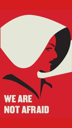 Glad she is ok The Handmaid's Tale Book, A Handmaids Tale, We Run The World, Top Tv Shows, Smash The Patriarchy, Protest Signs, Margaret Atwood, Feminist Art, Cultura Pop