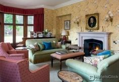 Image result for abbotsford hope scott wing Sitting Rooms, Therapy, Scene, House, Home Decor, Image, Lounges, Living Rooms, Decoration Home