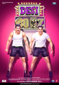 desi boyz full movie watch online viooz
