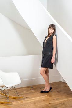 NEW PRODUCT ALERT! Yoko Dress : http://globalwholesalebrands.com/products/yoko-dress - #GWBrands #shopping #trendy #sexy