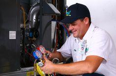 Dịch vụ nạp gas điều hòa tại Cầu Giấy duy nhất nạp gas chính hãng Ấn Độ. Cam kết hoàn trả lại tiền 100% khi bơm gas điều hòa tại Cầu Giấy không chính hãng. http://suachuamaygiatelectrolux.com.vn/Tin-tuc/2654712/109164/Nap-gas-dieu-hoa-tai-Cau-Giay.html