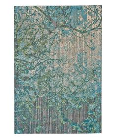 249 Best Accent Rugs Orientals Images In 2019 Rugs