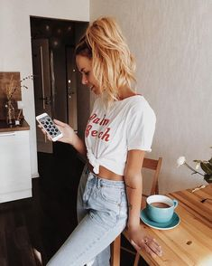 Perfect Fall Look – Latest Casual Fashion Arrivals. 24 Adorable Looks Trending Now – Perfect Fall Look – Latest Casual Fashion Arrivals. Style Outfits, Mode Outfits, Casual Outfits, Fashion Outfits, Travel Outfits, Spring Summer Fashion, Spring Outfits, Winter Outfits, Look Girl