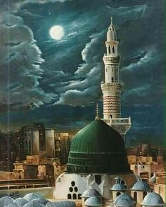 Eid decoration, eid mubarak, eid party city, why is eid celebrated, eid today Mecca Madinah, Mecca Masjid, Islamic Wallpaper Hd, Mecca Wallpaper, Islamic Images, Islamic Pictures, Islamic Designs, Medina Mosque, Imam Hussain Wallpapers