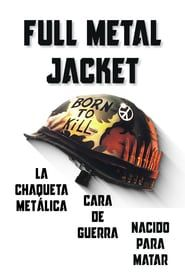 Online Ver La Chaqueta Metálica 1987 Pelicula Completa En Español Online Gratis Repelis