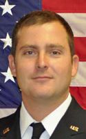 Army Chief Warrant Officer Bryan J. Henderson Died March 11, 2013 Serving During Operation Enduring Freedom 27, of Franklin, La.; assigned to 4th Battalion, 3rd Aviation Regiment, 3rd Combat Aviation Brigade, 3rd Infantry Division, Hunter Army Airfield, Ga.; died March 11 in Kandahar, Afghanistan, in a UH-60 Black Hawk helicopter crash.