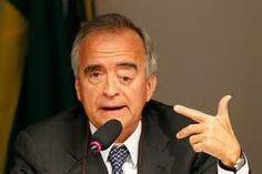 Nestor Cerveró cita propina de US$ 100 milhões ao Governo FHC na venda da Pérez Companc