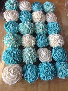www.facebook.com/jannyh.cakes