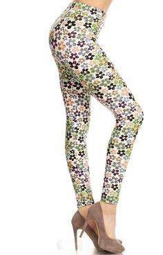 bcd727ef633ef 36 Best OTHER LEGGINGS WHOLESALERS images | Wholesale fashion ...