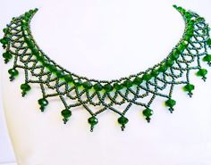 free-beading-pattern-necklace-tutorial-instructions-13 (700x549, 338Kb)