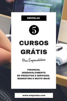 Business Marketing, Email Marketing, Internet Marketing, Digital Marketing, Blog Love, Always Learning, Online Work, Study Tips, Motivation