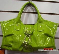 Google Image Result for http://www.blackfridayelph300hsdeals.com/wp-content/uploads/2012/05/Lime-Green-Handbags-2.jpg