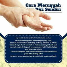 Semoga bermanfaat Prayer Verses, Quran Verses, Quran Quotes, Faith Quotes, Life Quotes, Hijrah Islam, Doa Islam, Reminder Quotes, Self Reminder