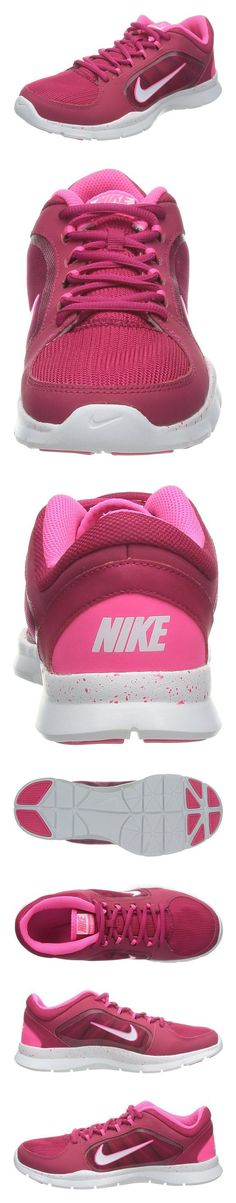 the best attitude fb2a3 55be7  65 - Nike Womens Flex Trainer 4 Training Shoe (9)  shoes  nike  running   athletic  women  departments  2010