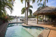 Anacapri | Gold Coast Waterfront, QLD | Accommodation