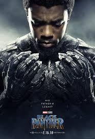 schwarzer panther online