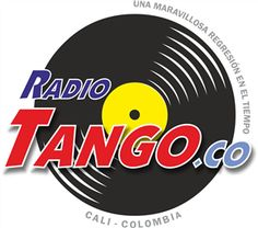 Radio Tango.co | Free Internet Radio | TuneIn