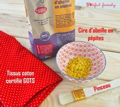 Bio'tiful Family: DIY: Film alimentaire en tissu enduit à la cire d'abe… Bio & # tiful Family: DIY: Food Film in bee wax fabric {DIY} Zero Waste Tutorial. Diy Spa Day, Self Care Bullet Journal, Bees Wrap, Star Diy, Rainbow Paper, Acrylic Painting For Beginners, Paper Stars, Diy Interior, Boutique