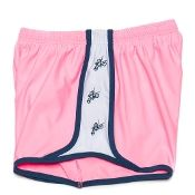 Krass & Co CLASSIC LOBSTER (PINK)