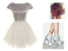 """""""Untitled #334"""" by rasberry893 ❤ liked on Polyvore"""