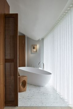 the 881 best bathrooms images on pinterest in 2019 bathroom rh pinterest com