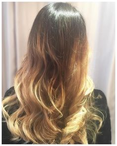 I had so much fun touching some hair painting for @lindabooyah  she just absolutely rocks this balayage! 💁🏻 #Repost @pams_beauties #pamsbeauties #hairbypam #yegdowntown #yegstylist #yeghairatylist #yegstyle #yeghairstylist #jigsawforhair #grantmacewan #norquest #nait #uofa #icedistrict  #aveda #kevinmurphy #goldwell #olaplex #yeg #yegcolorist #yegbeauty #yegdt #yeghair #yegstylist #yegextensions #yegfashion #yeghairstylist #yegstyle #yegsalon