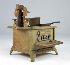 Mini Tea Teapot Tea warmer Copper Set 1zu12 Doll House Accessories Metal Boiler