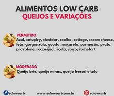 Guias simples e poderosos para perda de peso que qualquer pessoa pode usar Ketosis Diet, Dukan Diet, Low Carbohydrate Diet, Low Carb Diet, Vegetarian Cooking, Vegetarian Recipes, Dieta Low, Easy Freezer Meals, No Carb Recipes