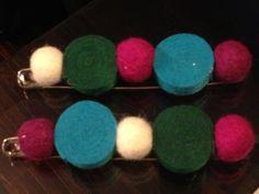 lmc - spille di lana cotta