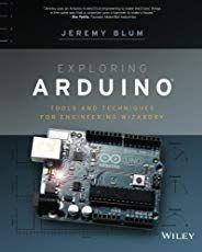 The Largest Collection Of Arduino Books Mit Bildern