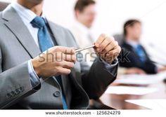 Стоковые фотографии Business   Shutterstock
