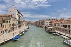 Venice - null