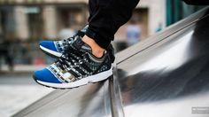 Read the story inside the link :) #adidas #ZXflux #berlin #miflux #sneakers #kicks #limitededition
