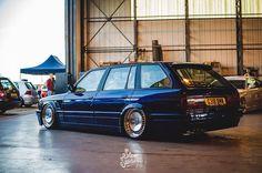 "#WagonArea on Instagram: ""BMW E30 Touring • #bmw #bmwe30touring #WagonArea"""