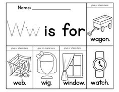 Alphabet flip books to teach beginning sounds! 31 books included (21 consonants and 2 for each vowel). Also contains extra pages so you can use this as a literacy center.