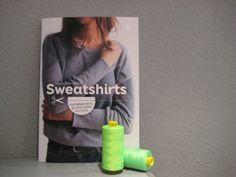 Sweatshirts bogen Af Sofie Meedom