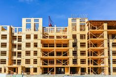 Tax reform: Here's what the Senate bill means for housing - Curbedclockmenumore-arrownoyes : The bill retains the mortgage-interest deduction and private-activity bonds that fund low-income housing