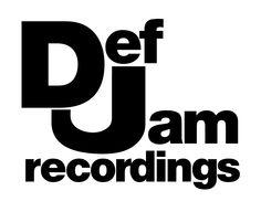 Def Jam Recordings –––––––––––––––––––––––––––––Article - http://en.wikipedia.org/wiki/Def_Jam_Recordings . . .