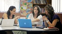 The Vail School District in southern Arizona developed a wiki for teachers to share lesson plans and resources. Today, the wiki is a smash hit, and textbooks are a thing of the past.