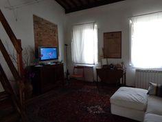 Vendita Appartamento - Loft Pisa Centro Storico zona San Francesco