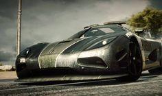 Need For Speed Rivals Bugatti HD desktop wallpaper Widescreen Maserati, Ferrari, Need For Speed Games, Need For Speed Rivals, Rolls Royce, Aston Martin, Jeep, Audi, Entertainment