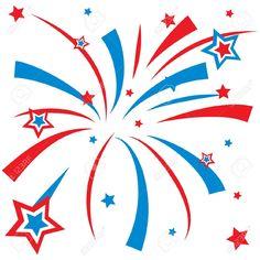 fireworks clipart fireworks party plan a fireworks party plan a rh pinterest com