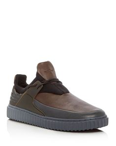 Creative Recreation Castucci Lace Up Sneakers