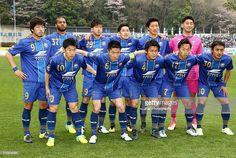 Beat #montedio #yamagata today. 5 game winning streak! 4 clean sheets! #jleague #FC町田ゼルビア #zelvia by calvinjongapin