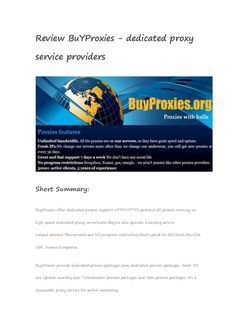 США, Canada Элитные Прокси Zennoposter 7 IP | Websteinlab com