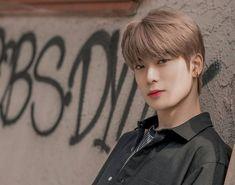 Winwin, Taeyong, Nct 127, Seoul, Rapper, Jung Yoon, Valentines For Boys, Jung Jaehyun, Jaehyun Nct