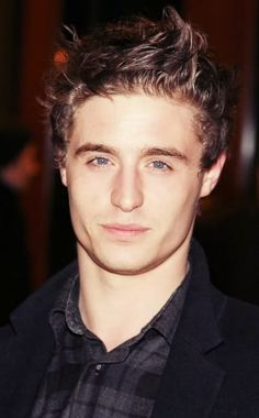 Max Irons Photos: The Cinema Society With DKNY Jeans & DeLeon Tequila Host A…