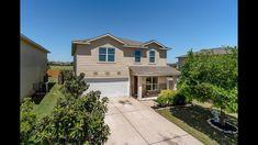 520 West Metcalfe Hutto, TX HD Real Estate Video Walk Through