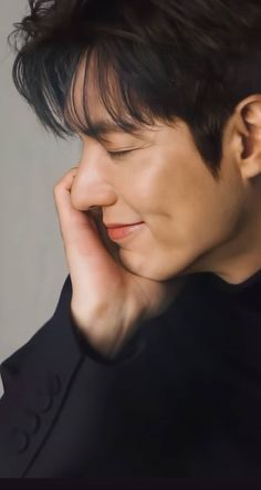 Boys Over Flowers, Boys Before Flowers, Cha Eun Woo, Kim Go Eun, Asian Actors, Korean Actors, Lee Min Ho Wallpaper Iphone, Lee Min Ho Pics, Lee Min Ho Smile