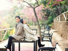 #prewedding #engagement #picture #portrait #photography #theleonardi #indraleonardi #jakarta www.theleonardi.co.id/blog